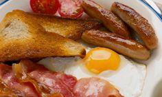 Baphlemet tavern! on Pinterest | Pub Food, Pub Decor and Alcoholic ...
