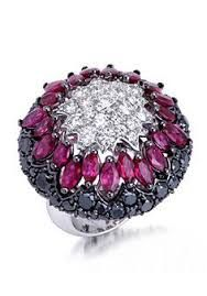 Image result for stefan hafner jewelry