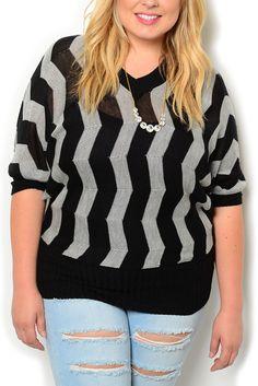http://www.dhstyles.com/Black-Plus-Size-Sexy-Dressy-Sheer-Wrap ...