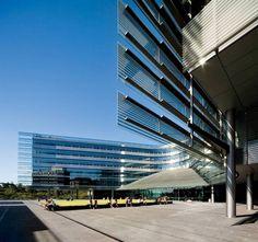 University of Auckland Business School, Auckland, New Zealand