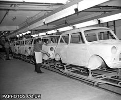 transport-mini-car-austin-works-longbridge.jpg (700×583)