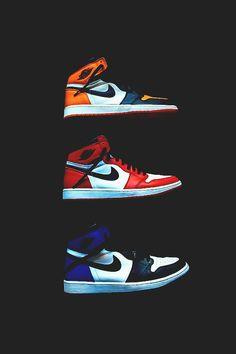 5c8213d04a 24 Best Jordan retro images