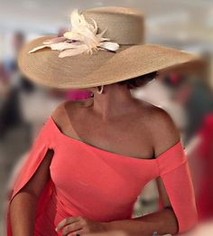 Classy Outfits, Chic Outfits, Fashion Outfits, Beauty Fotos, Elegantes Outfit Frau, Stylish Hats, Fancy Hats, Elegant Outfit, Mode Outfits
