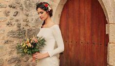 Shooting inspiration pour le Festival Amour ON AIR. Le premier festival de mariage fun et trendy dans le Poitou. www.amour-on-air. fr