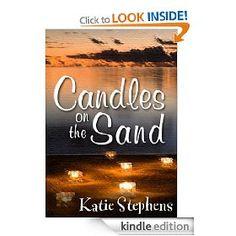 Amazing debut novel.