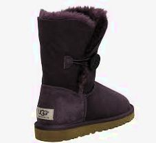 Untitled #25 by miabailey-1 ? liked on Polyvore featuring Inverni UGG Australia women's clothing women female woman misses and juniors