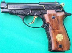 Pocket Pistol, Pistol Holster, 22lr, Revolvers, 32 Acp, Beretta 92, Home Defense, Military Weapons, Guns And Ammo