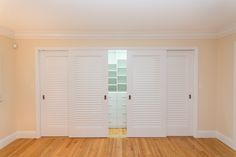 Coral Gables, Master Bath, Tall Cabinet Storage, Furniture, Home Decor, Homemade Home Decor, Home Furnishings, Interior Design, Home Interiors
