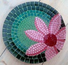 Fotoalbum Mosaic Artwork, Mirror Mosaic, Mosaic Glass, Mosaic Tiles, Mosaic Birdbath, Mosaic Garden Art, Mosaic Crafts, Mosaic Projects, Mosaic Designs