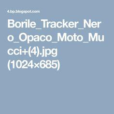 Borile_Tracker_Nero_Opaco_Moto_Mucci+(4).jpg (1024×685)