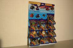 Macchinine per bambini, android gioco gratis, giocattoli per bambini, edicoli, speedy cars,  http://www.elmicom.com/sbabam/analytics.php