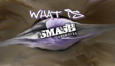What is Smash Networks http://smashnetworks.com