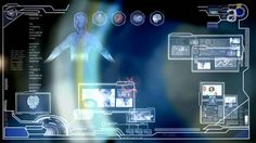 A comienzos de este siglo, la tecnología empieza a diseñar, crear y manipular materiales, aparatos y sistemas a escala de entre 1a 100 nanómetros. A esto lo llamamos Nanotecnología.  En el siguiente micro de Antel podrá conocer en qué consiste está tecnología, sus características y su importancia en el futuro.