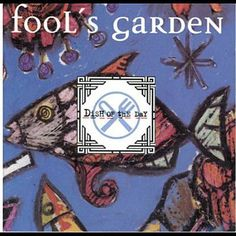 Found Lemon Tree by Fool's Garden with Shazam, have a listen: http://www.shazam.com/discover/track/10258502