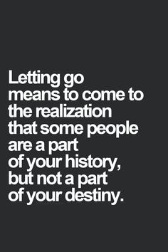 word of wisdom, true quotes, quotes of destiny, quotes history, quotes about destiny