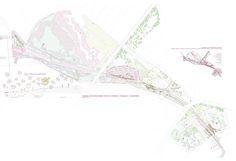 *recorrer una infraestructura. del mar a las salinas de Torrevieja (2/9) *school: Universidad de Alicante *tutor: Joaquín Alvado Bañón *mark: 9.5/10 *links: documents: http://zoom.it/mykV#full video: https://vimeo.com/74105339 *publications: more than green: http://www.morethangreen.es/en/fdp_travelling-through-an-infrastructure-by-adrian-segura-sanchez/