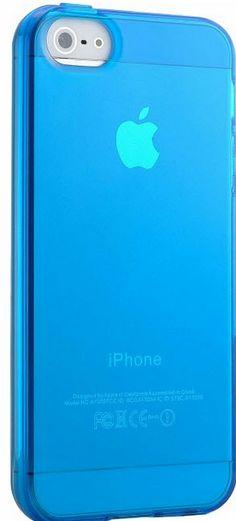 Best Iphone, Iphone 5s, 5s Cases, Phone Cases, Jelly, Ipad, Slim, Amazon, Top