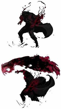 Fantasy Character Design, Character Design Inspiration, Character Concept, Character Art, Fantasy Inspiration, Dark Fantasy Art, Fantasy Artwork, Dnd Characters, Fantasy Characters