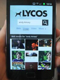 @lycos fixed one of the first bugs I found during #Lycos30 ... #Greatwork