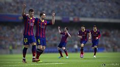 Fifa 14 - https://www.durmaplay.com/product/fifa-14-origin-cdkey