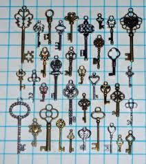 Image result for steampunk tools