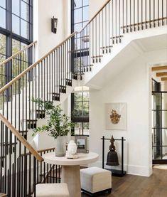 Regal Design, Entry Way Design, Chicago Photos, Property Design, Entry Foyer, Entryway Wall, Entryway Ideas, Door Ideas, Contemporary Interior Design