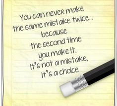 Motivational Quotes For Work, Motivational Quotes, Motivation Quotes