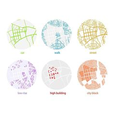 Shinjuku Map by Takamasa Landscape Architecture Model, Architecture Collage, Architecture Graphics, Architecture Portfolio, Site Analysis Architecture, Architecture Concept Diagram, Architecture Presentation Board, Urbane Analyse, Urban Mapping