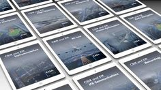 CBIR - What Does It Mean? Competency Based Instrument Rating, a new EASA requirement for pilots.  Padpilot have released a series of 7 iBooks for CBIR & EIR. Available from the iBooks Store. http://padpilot.eu/ibooks/competency-...  For more information visit: http://www.atp-ctp.com/padpilot-plus-blog/