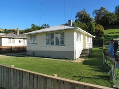 183 Sievers Grove, Cannons Creek - SOLD  Andy Cooling - Harcourts Paremata  www.teamcooling.co.nz or call 0800 468738