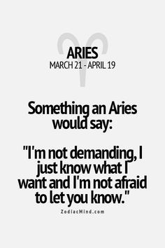 Aries Zodiac March t shirt born t-shirt women girl tee Aries Zodiac Facts, Aries Astrology, Aries Quotes, Aries Sign, Zodiac Mind, My Zodiac Sign, Gandhi Quotes, Zodiac Memes, Bff Quotes