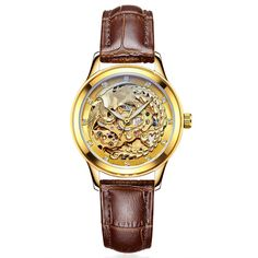 3312884fe79 15 Best 32mm Mechanical Watches images