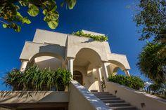 Villa vacation rental in Akumal from VRBO.com! #vacation #rental #travel #vrbo