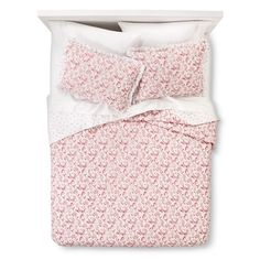Simply Shabby Chic Country Paisley Bedding Collection