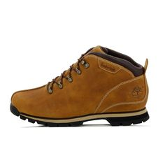 f4c87f36 30 Best timberland splitrock boots black images | Timberlands shoes ...