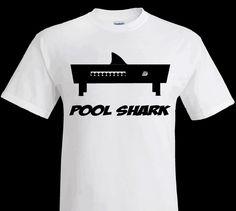 pool t shirt designs tshirt great swimming pool technician sweet