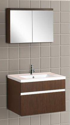 Ziemlich Bathroom Vanities ziemlich bathroom vanities | ideas | pinterest | toilette da bagno