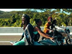 Protoje - Who Knows ft. Chronixx (Official Music Video) - YouTube