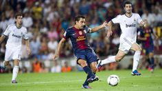 Prix Prince d'Asturies des Sports : Un titre conjoint pour Xavi et Casillas