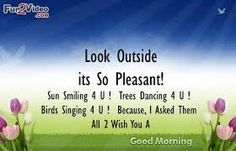 Image result for good morning quotes images