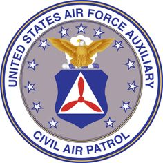 May 26, 1948 – The U.S. Congress passes Public Law 557, which permanently establishes the Civil Air Patrol as the auxiliary of the United States Air Force.