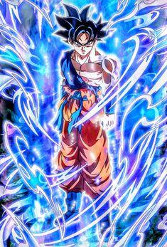 Image Dbz, Super Goku, Foto Do Goku, Goku Wallpaper, Dragon Super, Geeks, O Pokemon, Fnaf Drawings, Wallpaper Naruto Shippuden