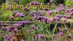 Gardeners.com Learn & Share