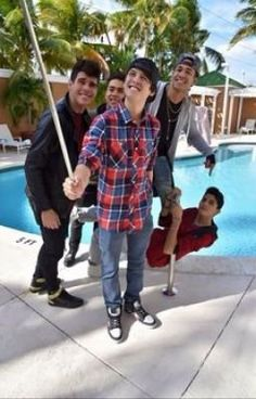 Read 1 from the story CNCO Zodiac. First Grade Homework, I Love You All, My Love, Memes Cnco, Five Guys, 23 November, Love You Forever, Friend Pictures, Fan