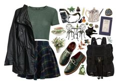 indie, outfit, and fashion image Indie Outfits, Casual Dress Outfits, Summer Dress Outfits, Grunge Outfits, Spring Outfits, Fashion Outfits, Aesthetic Fashion, Aesthetic Clothes, Look Fashion