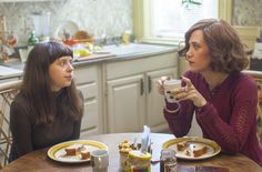 'The Diary Of A Teenage Girl' Clip Proves Why It's A Movie Every Budding Feminist Needs to See