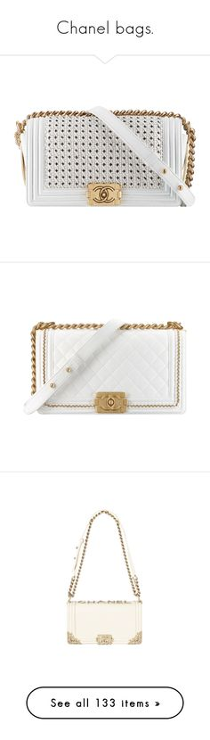 """""""Chanel bags."""" by plaraa on Polyvore featuring bags, handbags, clutches, chanel, snake print handbags, chanel clutches, python purse, chanel purse, handbag purse y sacs"""