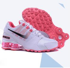 Air Max Sneakers, Sneakers Nike, Ladies Boots, Cheap Nike Air Max, Adidas Shoes Women, Hype Shoes, Nike Shox, Types Of Fashion Styles, Me Too Shoes