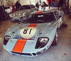 When a Gulf Ford GT40 is not enough you can match it with a Porsche 911 RS. Boss level achieved. #thedrivetastic #drivetastic #spiriteddrive #porsche #ford #gt40 #911 #porsche911 #fordgt40 #porsche911rs #911rs #fordgt #gulf #gulfoil #gulflivery #sixties #classic #vintage #lemans #lemans24 #endurance #ferrari #jaguar #astonmartin #corvette