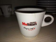#Molinari cup
